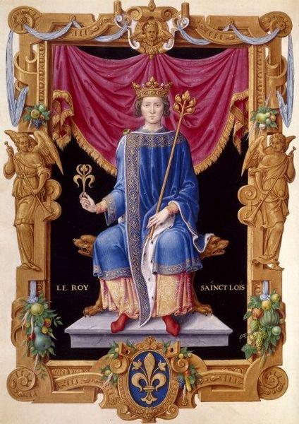 St. Louis_IX