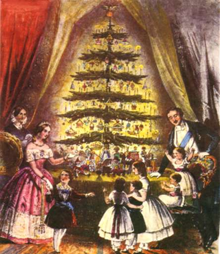 The Christmas holidays and the renewal of the year are for Christian families a joyous occasion for strengthening the bonds of affection and for manifesting love of one another with good wishes and mutual promise of prayers