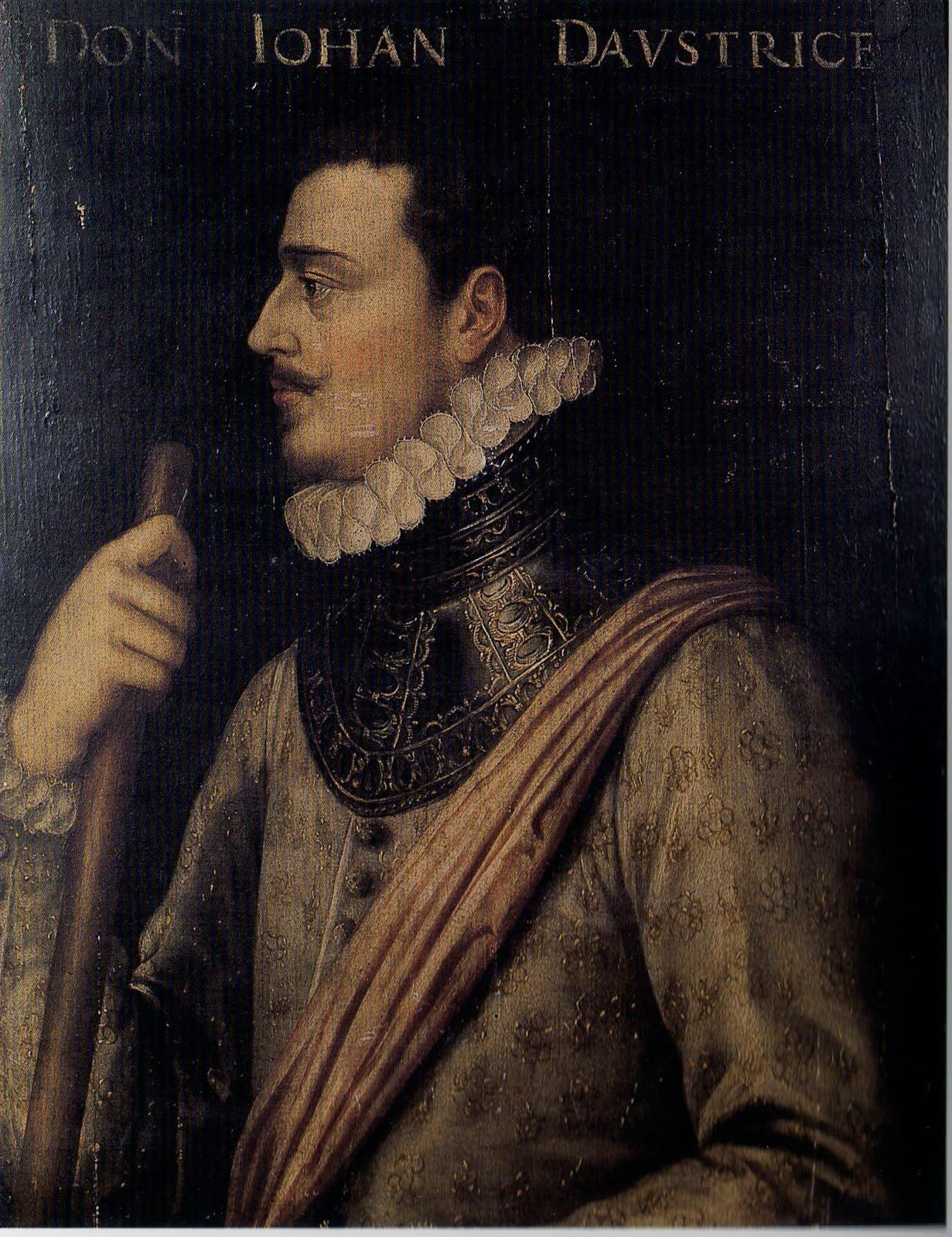 Felix Dudley Byron Lord Don Juan Summary