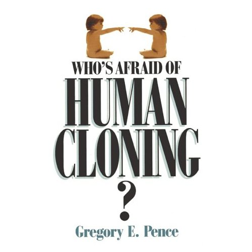 cloning should not be banned in america Should cloning be banned what ever happened to that magical word cloning that dazzled everyone s mind this one word has produced pride, anger, and with scientific discovery there will naturally be some mishaps, but that should not let us impair our scientific progress if cloning is to be banned.