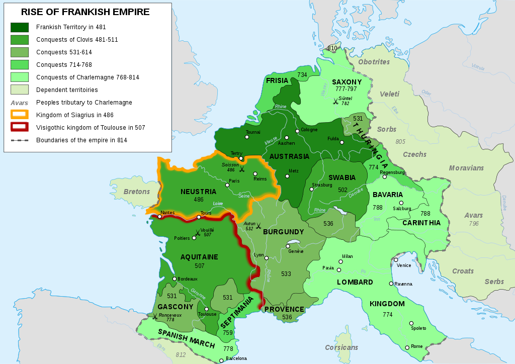 http://en.wikipedia.org/wiki/File:Frankish_Empire_481_to_814-en.svg