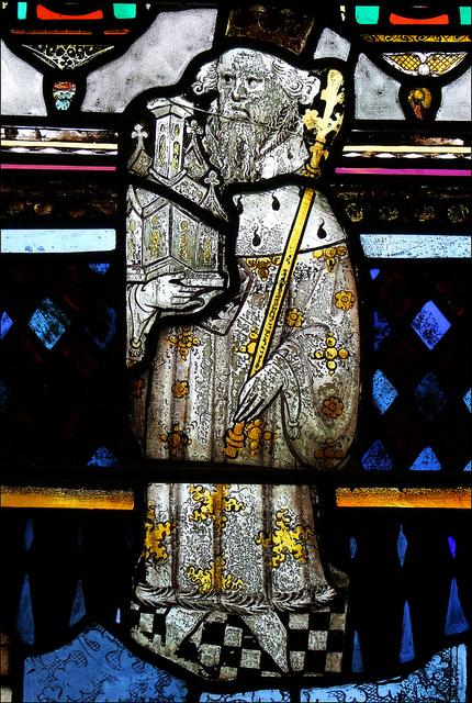 St. Ethelbert
