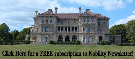 Subscription13