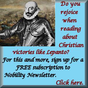 Subscription14.1