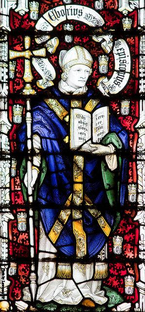 IMG ST. WILLIAM of York