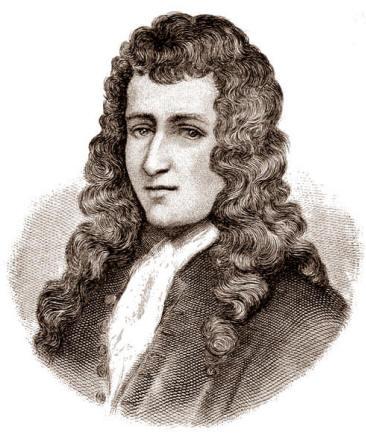 sieur de Cavelier