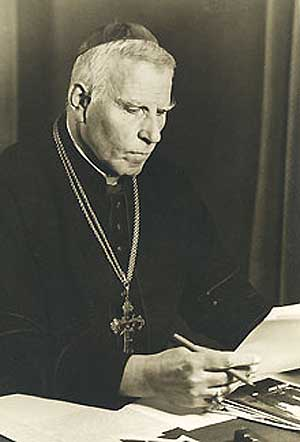 Blessed Clemens