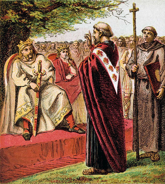 st augustine and the origin of evil Evil human nature: from the perspectives of st augustine of st augustine, evil human nature proposed by hsun understand the origin of evil is a syllogism.