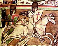Crusader_cavalry