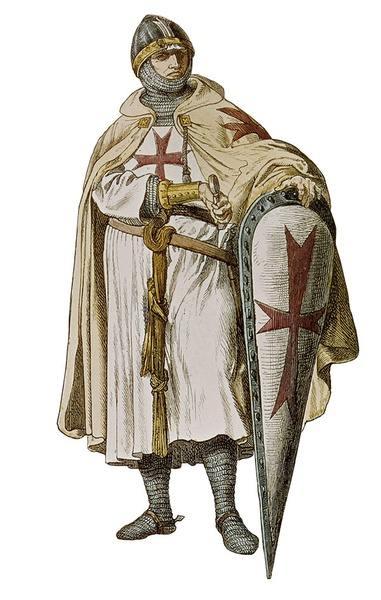 Livonia Knight