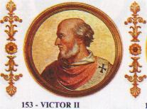 Pope Victor II