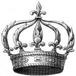 Crown divider
