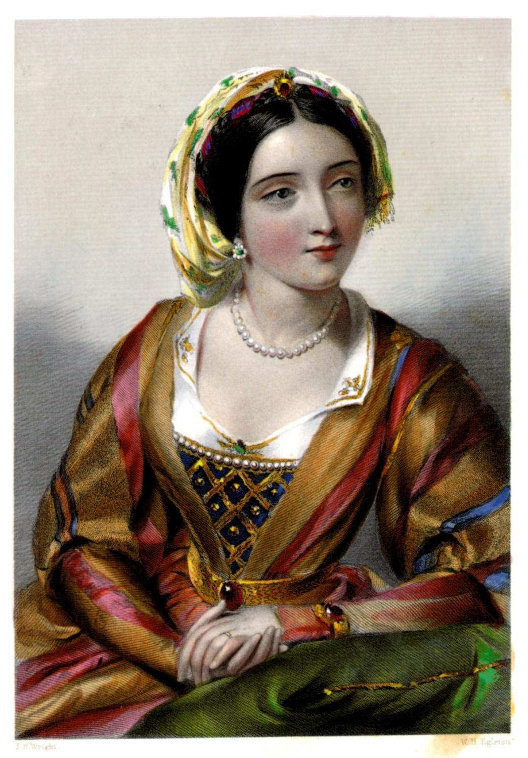comparison of elenor of aquitaine queen Eleanor of aquitaine: queen and legend (review) john o ward parergon, volume 12, number 2, january 1995, pp 215-217 (review) published by australian and new zealand association of medieval and early.