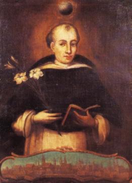 Bl. Czeslaw