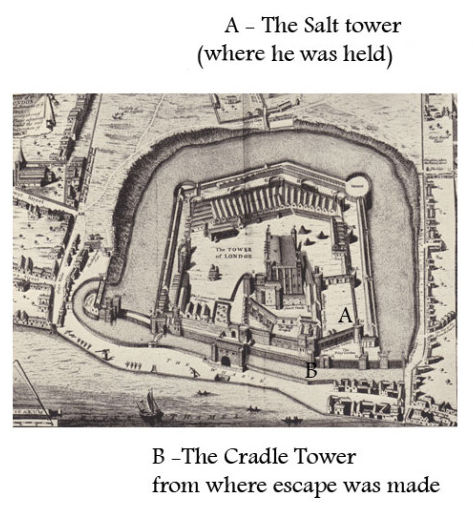 map-tower-of-london