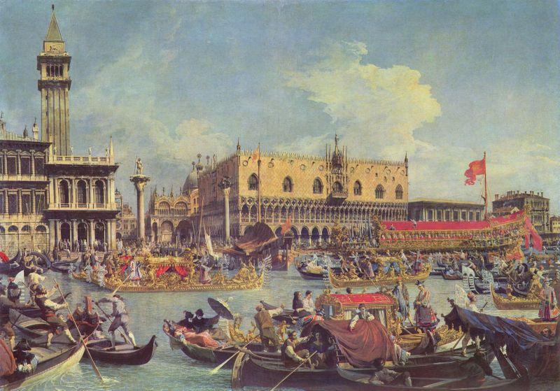 http://en.wikipedia.org/wiki/File:Canaletto_%28II%29_002.jpg