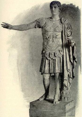 https://commons.wikimedia.org/wiki/File:Britannicus_Rome.jpg