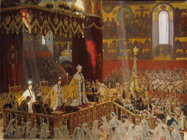 Coronation_of_Nicholas_II