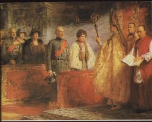 https://commons.wikimedia.org/wiki/File:Prinz_Georg_mit_Eltern_als_PriesterJS.jpg