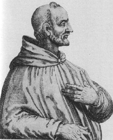 Pope Eugene III