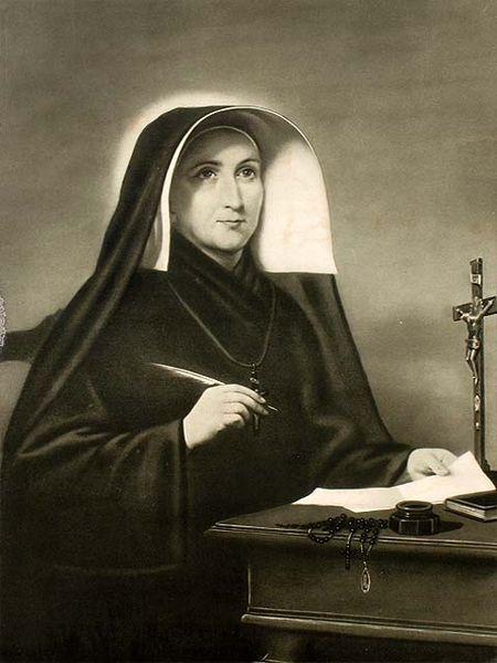 Jeanne-Élisabeth_Bichier_des_Ages