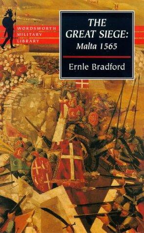 malta book