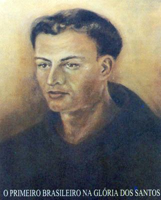 St. Anthony Galvão