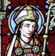 St. Ado of Vienna