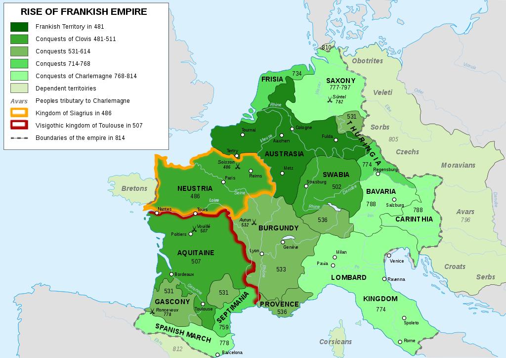http://en.wikipedia.org/wiki/File:Frankish_Empire_481_to_814-en.svg