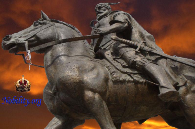 Skanderbeg Preview