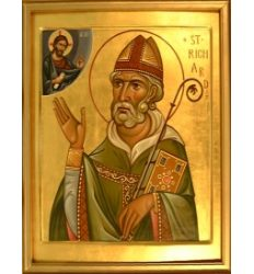 St. Richard of Wyche