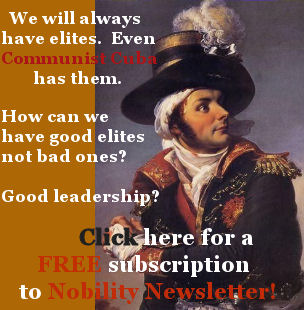 Subscription9.2