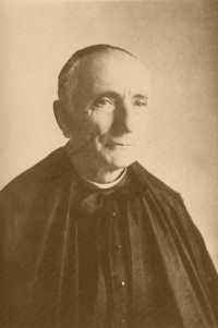 Padre Annibale