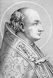 Pope St. Leo III