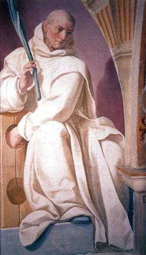 St. Humphrey Middlemore