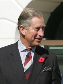 Charles,_Prince_of_Wales