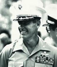 Col. Ripley