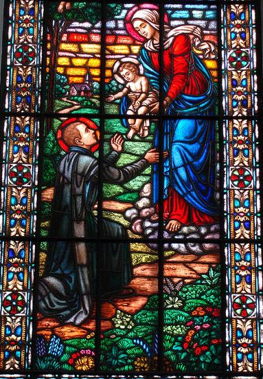 St. Stanislaus Kostka