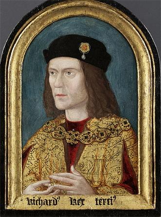 Richard_III_earliest_surviving_portrait