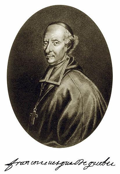 St. François de Montmorency Laval