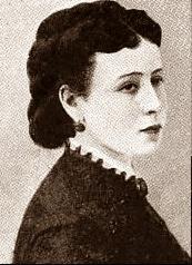 Carmen Núñez de Villavicencio y Olaguer Feliú, I marquessa of Domecq D´Usquain