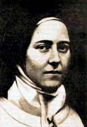 St. Thérèse
