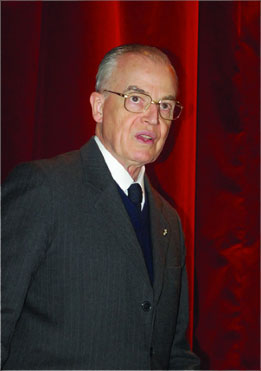 Bertrand of Orleans-Braganza, Prince Imperial of Brazil