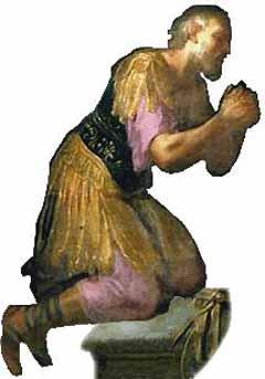 St. Angilbert