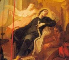 St. William of Paris