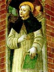 St. Ivo