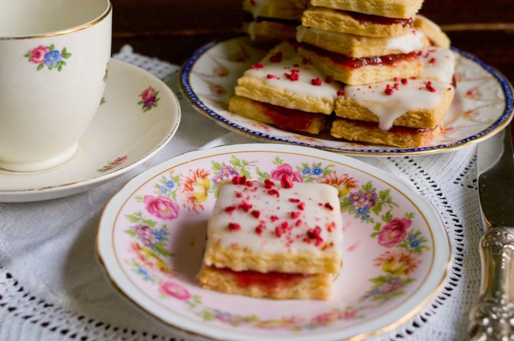 alexander-torte