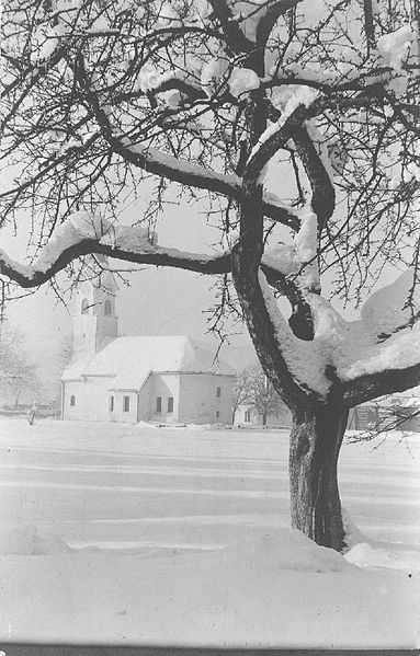 Ljubljana_church_in_snow