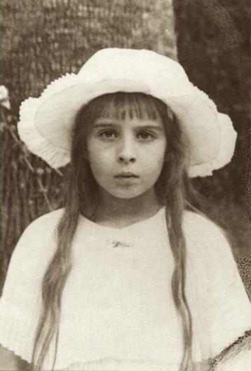 Autumn 1921