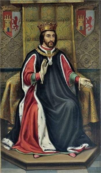 Henry III of Castile